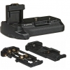 Canon BG-E5 Vertical Battery Holder (Grip)
