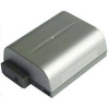 Canon BP-412 Lith-ion 1200mAh Battery for Digital Cameras