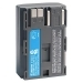 Canon BP-514 Lithium-ion Battery for Canon Video Cameras
