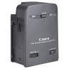 Canon CH910 CH-910 Dual Battery Charger & Holder