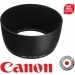 Canon ES-79II Hood for EF 85mm & F1.2L 80-200mm f2.8L Lenses