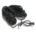 Canon ET-1000N3 Extension Cord for 5D and other Canon Cameras