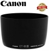 Canon ET-65 III Lens Hood for Canon 85mm F1.8 and other Lenses
