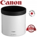 Canon ET-120 Lens Hood for EF 300mm F2.8L IS Lens