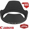 Canon EW-78E Lens Hood For Canon EF-S 15-85mm Lens