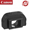 Canon Eyepiece Extender EP-EX15 II for EOS 5D, 40D, 50D & More