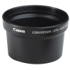 Canon LA-DC58 58mm Lens Adapter for the G-1 & G-2 Digital Cameras
