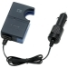 Canon CBC-NB1 Car Battery Charger for the Battery Packs