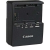 Canon Battery Charger LC-E6 for LP-E6 Battery