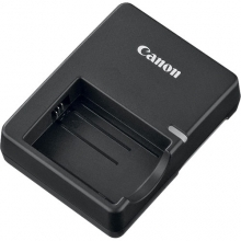 Canon LC-E5 Compact Battery Charger (For Canon LP-E5 Battery)