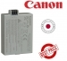 Canon Rechargeable LP-E5 Lithium-ion Battery