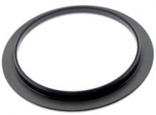 Canon 52C Macrolite Adapter for ML-3 or MR-14EX