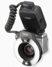 Canon Macrolite MR-14EX Flashgun
