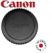 Canon EOS Camera Body Cap R-F-3 RF-3