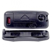 Canon RC-1 Wireless Remote for Canon EOS 300D & others