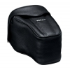 Nikon Case (CF-D200) For Nikon D300 Digital SLR Cameras