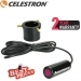 Celestron 5MP Digital Imager For Microscopes