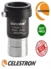 "Celestron Universal 1.25"" Camera T-Adapter For All Refractor and Refl"