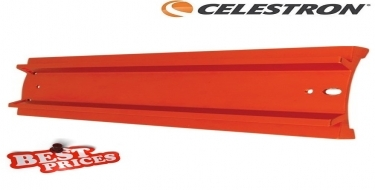 Celestron 11-inch Dovetail Bar For CGE Mount