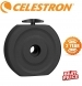 Celestron 11 lb Counterweight For Advanced VX Mount