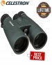 Celestron Nature DX 12x56 Waterproof Roof Prism Binoculars