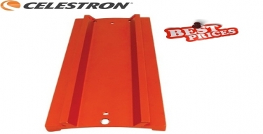 Celestron 14 Inch Dovetail Bar For CGE Mount