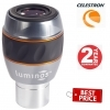 Celestron Luminos 15mm Eyepiece