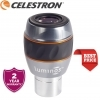 Celestron 19mm Luminos Eyepiece