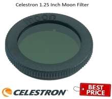 Celestron 1.25 Inch Moon Filter