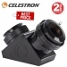 Celestron 2 Inch XLT Mirror Diagonal For SCT Telescopes