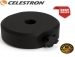 Celestron 22 lbs Counterweight For CGE Pro Mount