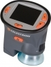 Celestron 2.4 Inches LCD Handheld Digital Microscope