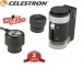 Celestron 2MP Handheld Digital Optical Microscope