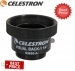 Celestron 31.7mm Visual Back