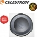 Celestron 5 Inch Lens Cover For 5SE, OMNI 127 and 5 Inch Tubes