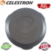 Celestron 6 Inch Lens Cover For 6SE And C6 Optical Tubes