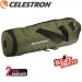 Celestron 65mm Straight Spotting Scope Case Olive Green