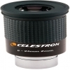 Celestron 8-24mm Zoom Wide Angle Zoom Eyepiece
