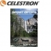Celestron Sports Optics Guide By Alan Hale