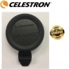 Celestron Objective Lens Cover For Granite 10x42 Binoculars