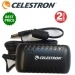 Celestron AC Adapter, NexStar Evolution CEVO Charger
