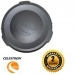 Celestron 11 Inch Lens Cover For CPC 1100, C11 and HD Optical Tubes