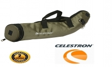 Celestron 80mm Angled Spotting Scope Case