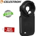 Celestron Regal M2 to Samsung Galaxy S4 Smartphone Adaptor