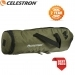 Celestron 80mm Straight Viewing Spotting Scope Case