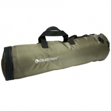 Celestron Deluxe Spotting Scope Case For 100mm Straight Viewing Scope