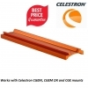 Celestron 9.25-inch Dovetail Bar For CGE Mount