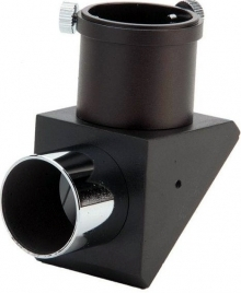 Celestron 90 Degree 1.25 Inch Star Diagonal