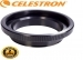 Celestron Large SCT/EdgeHD Adapter For Off-Axis Guider