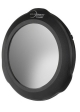 Celestron EclipSmart Solar Filter for 6-Inch SCT Telescopes